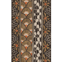 Product: 1095026-Ardmore Border