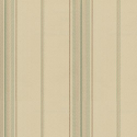 Product: LCW18941W-Waterline Stripe