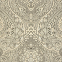 Product: LCW26256W-Adler Paisley