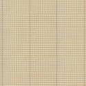 Product: LCW08261W-Classic Garett