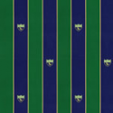 Product: LCW18564W-Rugby Stripe