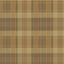 Product: LCW18902W-Sundeck Plaid