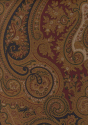 Product: LCW26259W-Adler Paisley