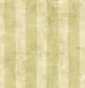 Product: OL91205-Belgian Stripe