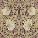 Product: 210390-Pimpernel