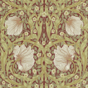 Product: 210386-Pimpernel