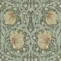 Product: 210388-Pimpernel