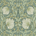 Product: 210389-Pimpernel