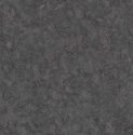 Product: FG13086-Tuscan Texture