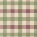 Product: 30965210-Arundel Plaid