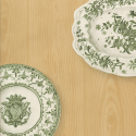 Product: 51491130-Dinner Green