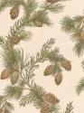 Product: 51671820-Pine Cones