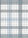 Product: 5813716-Farmers Plaid