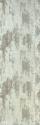 Product: P55506-Ajanta