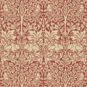 Product: 210410-Brer Rabbit