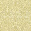 Product: 210412-Brer Rabbit