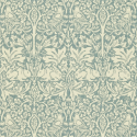 Product: 210413-Brer Rabbit
