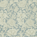 Product: 210415-Chrysanthemum Toile