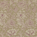 Product: 210416-Chrysanthemum Toile