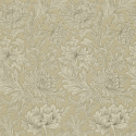 Product: 210417-Chrysanthemum Toile
