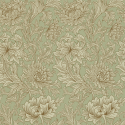 Product: 210418-Chrysanthemum Toile