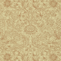 Product: 210473-Sunflower Etch