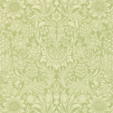 Product: 210477-Sunflower Etch