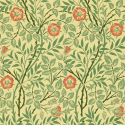 Product: 210478-Sweet Briar