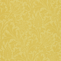 Product: 210484-Thistle
