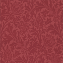 Product: 210486-Thistle