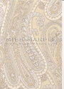 Product: FG065J102-Mulberry Paisley
