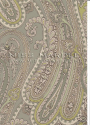 Product: FG065R104-Mulberry Paisley