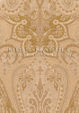 Product: FG065M107-Mulberry Paisley