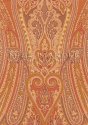 Product: FG065V146-Mulberry Paisley
