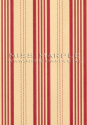 Product: FG067V92-Narrow Ticking Stripe