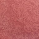 Product: FG072V106-Faded Damask