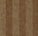 Product: 296692-Pittoresque