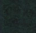 Product: 296678-Tudor