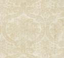 Product: 296661-Tudor