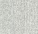 Product: 297231-Twill