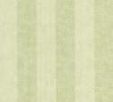 Product: 296913-Pittoresque