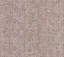 Product: 297194-Twill