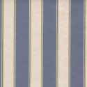 Product: ES002771-Como Stripe