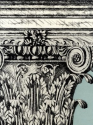 Product: 310084-Intaglio Capital
