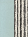 Product: 310086-Intaglio Pillar