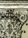 Product: 310085-Intaglio Capital