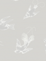 Product: 891002-Tropical Birds