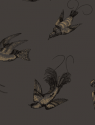 Product: 891004-Tropical Birds