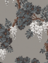 Product: 8910039-Wisteria