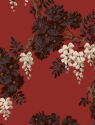 Product: 8910041-Wisteria